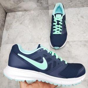 Nike Women's Downshifter 6